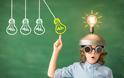Δωρεάν διαδικτυακό μάθημα :Επιστήμη για όλους. Σειρά πειραμάτων για παιδιά με απλά υλικά