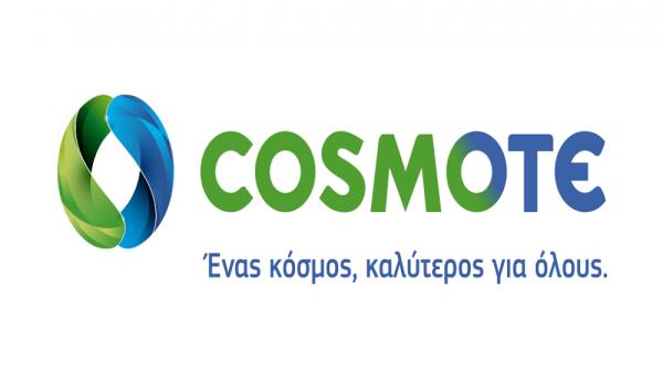 """""""Μένουμε Σπίτι"""": Οι δωρεάν παροχές από τους παρόχους Cosmote, Vodafone, Wind και Forthnet - Φωτογραφία 2"""