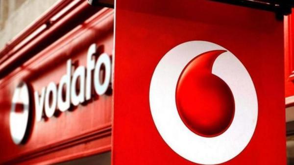 """""""Μένουμε Σπίτι"""": Οι δωρεάν παροχές από τους παρόχους Cosmote, Vodafone, Wind και Forthnet - Φωτογραφία 4"""