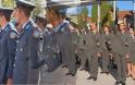 Κορονοϊός: Τι ισχύει για τη μετακίνηση στελεχών ΕΔ-ΣΑ