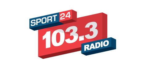 ''Βόμβα'' στα media - Λουκέτο και στα δύο ραδιόφωνα της 24MEDIA - Φωτογραφία 3