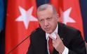 Κορωνοϊός: «Οι επόμενες δύο εβδομάδες θα κρίνουν την τύχη της Τουρκίας» προειδοποιούν οι ειδικοί