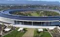 Coronavirus:Η Apple εγγυάται τους μισθούς όλων των εργαζομένων, συμπεριλαμβανομένων και εκείνων των συνεργαζόμενων εταιρειών