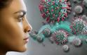 Κορωνοϊός: Μεταδίδεται πριν την έναρξη των συμπτωμάτων – Τι δείχνει νέα μελέτη