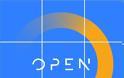 Το OPEN έστειλε επιστολή στο ΕΣΡ για το ''μονταρισμένο video'' - (photo)
