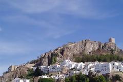 Κορωνοϊός - Ισπανία: Μια μικρή πόλη 1.400 κατοίκων αντιστέκεται στον «αόρατο εχθρό»