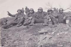 Ύψωμα 731: Η ελληνική εποποιία τον Μάρτιο του 1941 στο ύψωμα βόρεια της Κλεισούρας