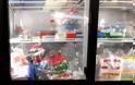 Κοροναϊός: Εντυπωσιακά αποτελέσματα από δοκιμή θεραπείας με πλάσμα ασθενών