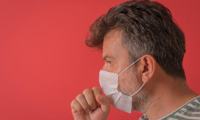 Κορονοϊός: ΕΤΣΙ εξελίσσονται τα συμπτώματα μέρα-με-τη-μέρα - Φωτογραφία 1