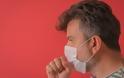 Κορονοϊός: ΕΤΣΙ εξελίσσονται τα συμπτώματα μέρα-με-τη-μέρα