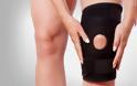 Πόνος στο γόνατο. Που οφείλεται; Τρόποι αντιμετώπισης στο σπίτι με ασκήσεις και σωστή διατροφή - Φωτογραφία 3