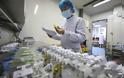 Τσιόδρας: Εάν ισχύει η ανοσία για ένα έτος, ο ιός μπορεί να εξαφανιστεί – Πως θα λειτουργήσει η ανοσία αγέλης