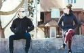 Κορωνοϊός: Η κοινωνική απόσταση ίσως πρέπει να διατηρηθεί έως το 2022!