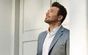 Γιάννης Πλούταρχος: «Δεν έχω όρεξη να τραγουδήσω»