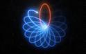 Τηλεσκόπιο του ESO επιβεβαιώνει τον Einstein, ανιχνεύοντας «χορό» άστρου γύρω από υπερμεγέθη μελανή οπή
