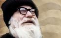 ΘΗΣΑΥΡΟΣ! Δεκάδες φωτογραφίες του αγαπημένου μας Αγίου Γέροντος Πορφυρίου του Καυσοκαλυβίτη