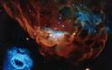 Το διαστημικό τηλεσκόπιο Hubble γιόρτασε τα 30ά γενέθλιά του