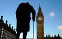 Νέα αποκάλυψη σοκ για τη Βρετανία: «Έκρυβαν» τους μισούς θανάτους σε Αγγλία και Ουαλία