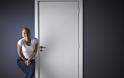 Κορωνοϊός: Το τεστ που αποκαλύπτει αν η καραντίνα ήταν αποτελεσματική