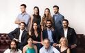 ALPHA: Ανακοίνωση για την επιστροφή των σίριαλ