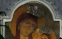 Η Madonna del Monte και το Cavallino