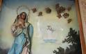 Η Madonna del Monte και το Cavallino - Φωτογραφία 2