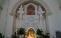 Η Madonna del Monte και το Cavallino - Φωτογραφία 4