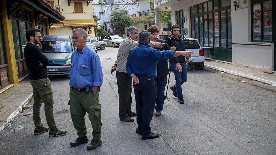 Οι βεντέτες της Κρήτης: Επτά νεκροί για μία κουδούνα - Φωτογραφία 1