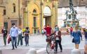 Κορωνοϊός: Σε ποιες χώρες ξαναξυπνά ο εφιάλτης του lockdown, μετά την χαλάρωση των μέτρων