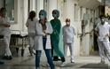 Αποστάσεις, μάσκα, πρόστιμα: Οι κανόνες σε Δημόσιο και νοσοκομεία