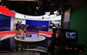 ΕΡΤ: ''Μπαλάκι'' η ευθύνη για την χαμηλή τηλεθέαση
