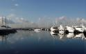 «Σκασμένοι» για διακοπές και στην Ελλάδα οι Γερμανοί! Αγοράζουν πακέτα με μανία