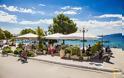 Ξεκινούν από τη Δευτέρα 18 Μαΐου οι μετακινήσεις στην ηπειρωτική Ελλάδα και την Κρήτη