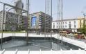 Δήμος Αθηναίων: Εγκαίνια στην πλατεία Ομονοίας με το ανανεωμένο σιντριβάνι - Φωτογραφία 6