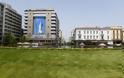 Δήμος Αθηναίων: Εγκαίνια στην πλατεία Ομονοίας με το ανανεωμένο σιντριβάνι - Φωτογραφία 7