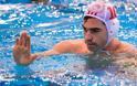 Υπό κατάρρευση ο ερασιτέχνης Ολυμπιακός