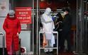 Προβληματίζουν οι μακροπρόθεσμες επιδράσεις του κοροναϊού που εντόπισαν Κινέζοι γιατροί