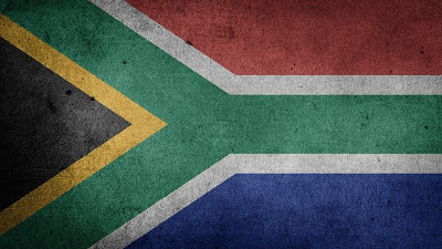 Νότια Αφρική Αύξηση ρεκόρ κρουσμάτων, για απάντηση όσων αναρωτιούνται αν η Αφρική έχει κρούσματα - Φωτογραφία 1