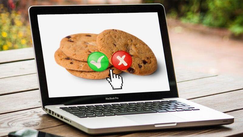 Η Ε.Ε. κυνηγάει τα sites που υποχρεώνουν τους χρήστες να δεχθούν τα cookies - Φωτογραφία 1