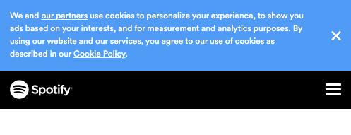 Η Ε.Ε. κυνηγάει τα sites που υποχρεώνουν τους χρήστες να δεχθούν τα cookies - Φωτογραφία 2