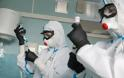 Προειδοποιήσεις επιδημιολόγων: Η ανοσία στον κοροναϊό μπορεί να μην έχει μεγάλη διάρκεια