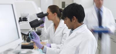 Ποιοι είναι οι βιολογικοί δείκτες και πόση προγνωστική αξία έχουν; Webinar της Novartis - Φωτογραφία 1