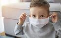 Κορωνοϊός: Θεράπευσαν με εγχύσεις αντισωμάτων το φλεγμονώδες σύνδρομο στα παιδιά