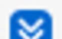 ΤΕΠΙΧ ΙΙ: Κεφάλαιο κίνησης με διετή επιδότηση επιτοκίου λόγω πανδημίας COVID-19