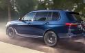 BMW X7 Alpina - Φωτογραφία 2