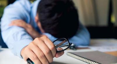Τα 4 σενάρια της ύφεσης. Το καταθλιπτικό μέχρι και το υπεραισιόδοξο - Φωτογραφία 1