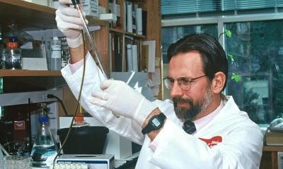 Εκμεταλλεύτηκε την πανδημία και έγινε δισεκατομμυριούχος - Φωτογραφία 1