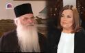 ΣΥΝΕΝΤΕΥΞΗ Μητροπολίτη Μεσογαίας κ. Νικόλαου: «Ως Εκκλησία έχουμε εμείς το μυστικό. Η γνώση, η δύναμη, η επιστήμη και η τεχνολογία ταπεινώνεται»