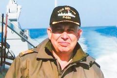 Ερντογάν: Άδειασε τον Γιαΐτζι, επιμένει στη «γαλάζια πατρίδα»