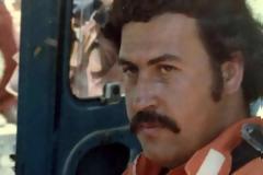 Πάμπλο Εσκομπάρ: Οι άγνωστες πτυχές της ζωής του μεγαλύτερου εμπόρου ναρκωτικών